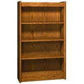 Ironwood Home Bookcases