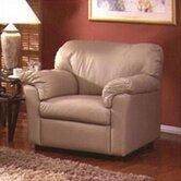Omnia Chairs