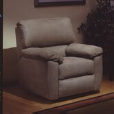 Vercelli Leather Lift Chair Recliner