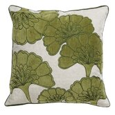 Utilitarian Linen Chiara Accent Pillow