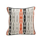 Villa Home Decorative Pillows