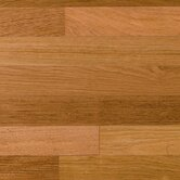 IndusParquet Hardwood Flooring