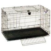Miller Small Mammal Cages & Habitats