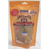Turkey Breast Dog Treat