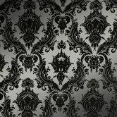 Tempaper Wallpaper
