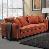 Hokku Designs Sofas