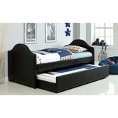 Hokku Designs Daybeds