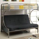 Hokku Designs Bunk Beds And Loft Beds