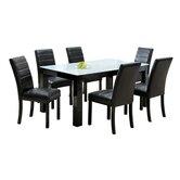 Hokku Designs Dining Tables