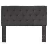 Hokku Designs Headboards