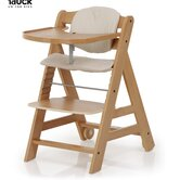 Hauck High Chairs