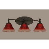 Toltec Lighting Vanity Lights