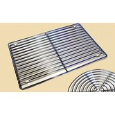 "Patisserie 18"" x 12"" Rectangular Cooling Rack"