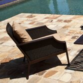 AIC Garden & Casual Patio Lounge Chairs