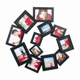 Spira Multi Picture Frame