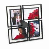 Connect Multi Picture Frame