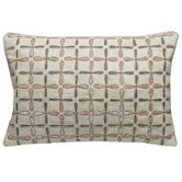 Petal Flowers Decorative Pillow