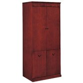 DMI Office Furniture Storage Cabinets