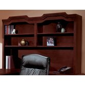 "Andover 46"" H x 66"" W Desk Hutch"