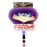 Fannie Duster
