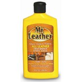 Mr. Leather 8 Oz. Liquid