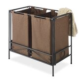 Whitmor, Inc Laundry Carriers