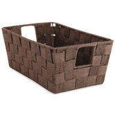 Whitmor, Inc Bins, Totes, and Containers