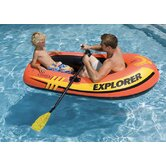 Intex Pool Floats
