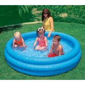 Inflatable/Kids Pools