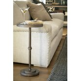 Universal Furniture End Tables