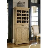 Universal Furniture Wine Racks