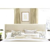 Universal Furniture Headboards