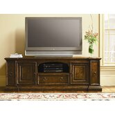 Bolero 88&quot; TV Stand