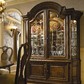 Bolero China Cabinet
