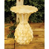 OrlandiStatuary Patio Tables