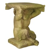 OrlandiStatuary Furniture