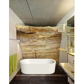 Eco-Friendly Tubs + Whirlpools
