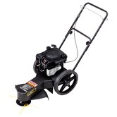 6.75 GT Standard String Trimmer
