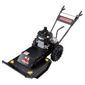 11.5 HP Rough Cut Trailcutter