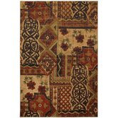 Decorator's Choice Royal Entrance Rug