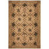 Select Kaleidoscope Plantation Key Rug