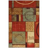 Select Strata Loose Ends Rug