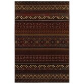 Woolrich Cedar Run Rug