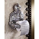 Design Toscano Toilet Paper Holders