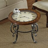 Design Toscano Coffee Tables