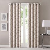 Madison Park Curtains & Drapes