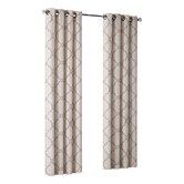 Madison Park Curtains & Drapes