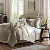 Amherst Duvet Set