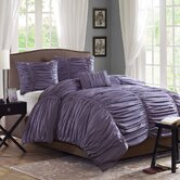 Delancey Comforter set