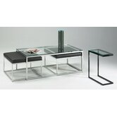 Johnston Casuals Coffee Table Sets